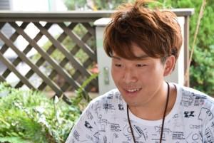 大阪市立大学→京大に仮面浪人で合格した梶本雄一朗さんインタビュー