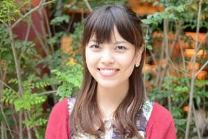 sekiguchi.jpg