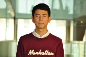法政大学→上智大学に仮面浪人で合格した岡本直樹さんインタビュー