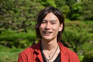 福岡大学→慶応義塾大学に仮面浪人で合格した華山宥さんインタビュー
