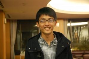慶應義塾大学→東大に仮面浪人で合格した大木崇史さんインタビュー