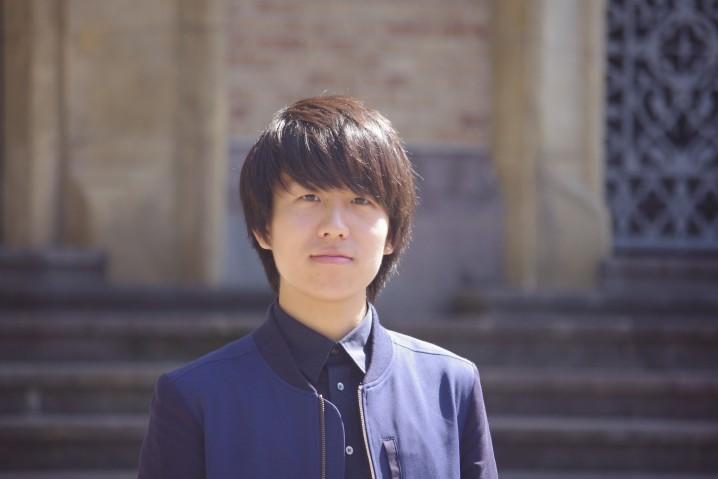 法政大学→早稲田大学に仮面浪人で合格した石井拓斗さんインタビュー