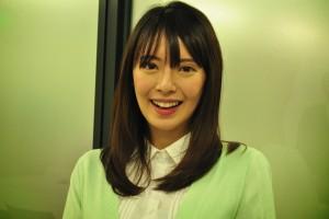 早稲田大学→東大に仮面浪人で合格した三浦奈保子さんインタビュー