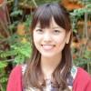 東京女子大学→早稲田大学に仮面浪人で合格した関口愛さんインタビュー