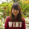 同志社大学→早稲田大学に仮面浪人で合格した井出綾香さんインタビュー