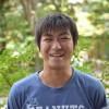 千葉大学→早稲田大学に仮面浪人で合格した岩永竜太郎さんインタビュー
