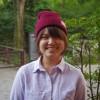 立教大学→早稲田大学に仮面浪人で合格した樋口祥子さんインタビュー