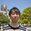 神戸大学→京大に仮面浪人で合格した溝渕克仁さんインタビュー